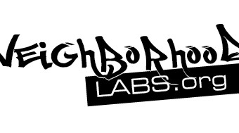 Neighborhood Labs Logo