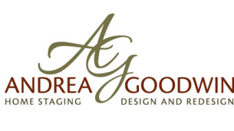 Andrea Goodwin Interior Design
