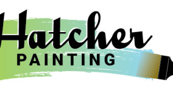 Hatcher Painting
