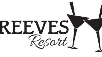 Reeves Resort